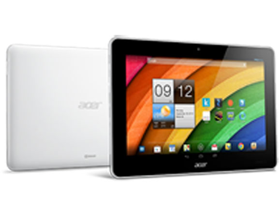 Acer Iconia A3 Wi-Fi 16 GB 10.1""