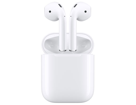 Sell your AirPods today!