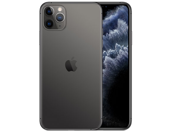 Sell your iPhone 11 Pro Max today!