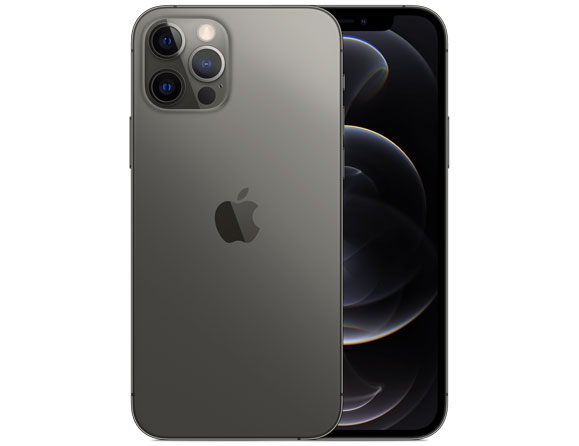 Sell your iPhone 12 Pro today!