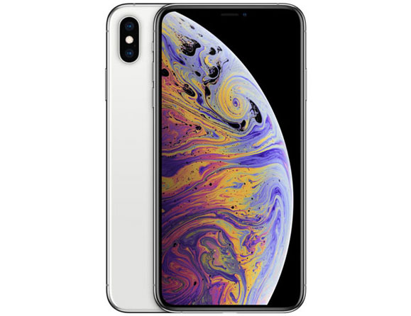 Apple iPhone XS Max 64 GB (T-Mobile) 6.5""