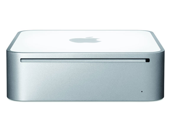 Apple Mac Mini Core 2 Duo 2.26 GHz MC238LL/A