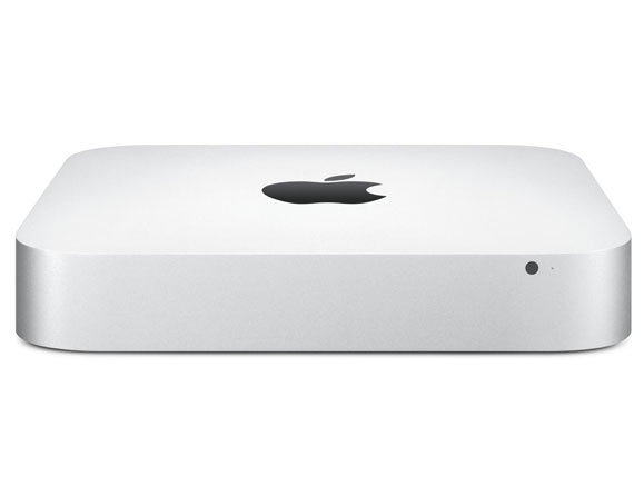 Apple Mac Mini Server Core i7 2.3 GHz MD389LL/A