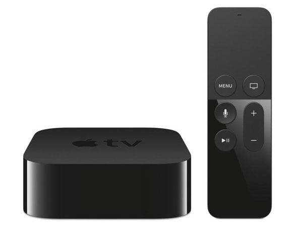 Sell your Apple TV today!