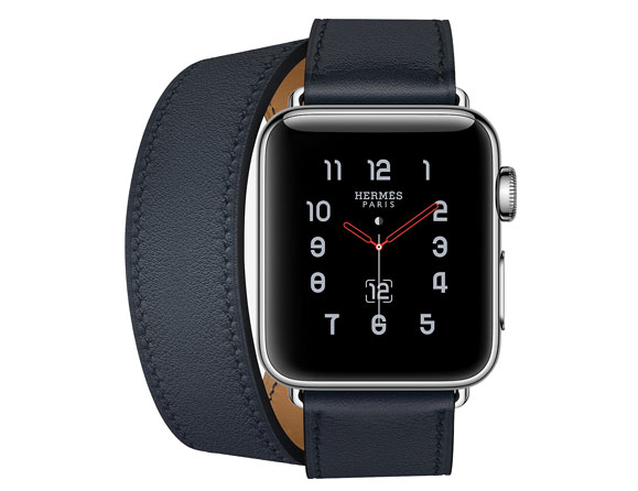 Watch Series 2 Hermes
