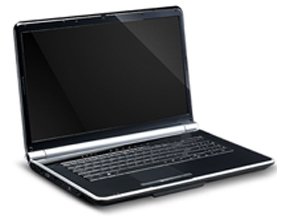 Gateway NV79 Core i3 2.1 to 2.2 GHz 17.3""
