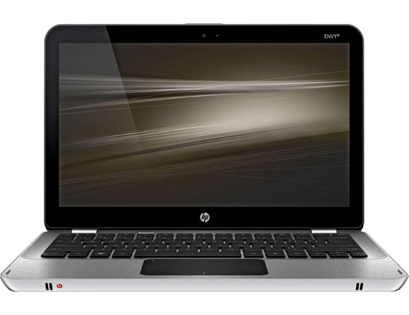 HP ENVY 13 Core 2 Duo 1.6 to 2.13 GHz 13.3""