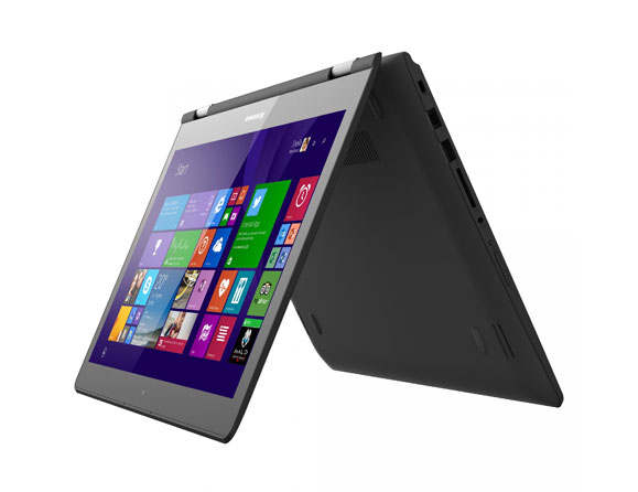 Lenovo Yoga 3 Core i3 14""