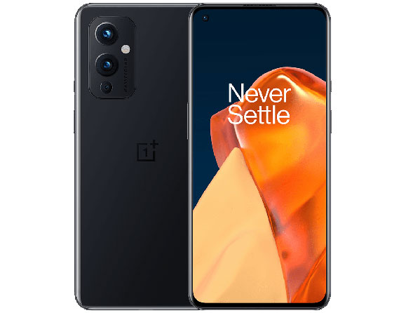 OnePlus 9 5G 128 GB (T-Mobile)