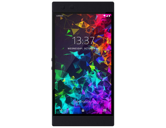 Sell your Razer Phone 2 today!