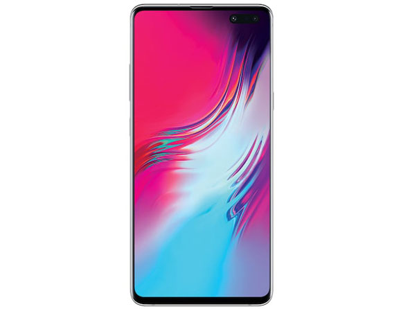 256 GB 5G (Verizon) 6.1""