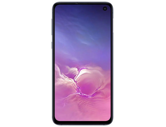 "Samsung Galaxy S10e 128 GB (T-Mobile) 5.8"" SM-G970U"