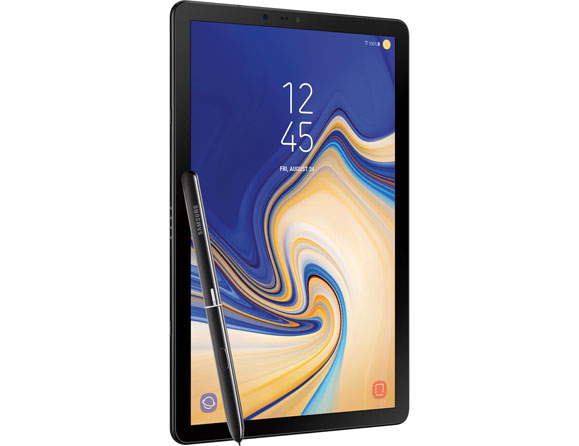 Sell your Galaxy Tab S4 today!