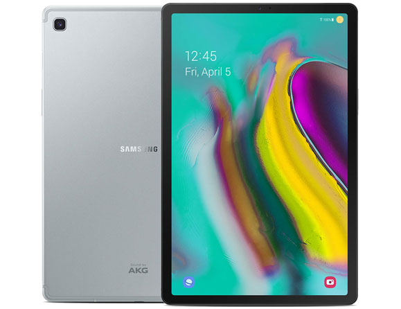 Sell your Galaxy Tab S5e today!