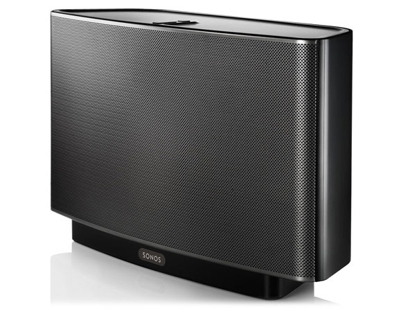 Sell your Sonos PLAY today!